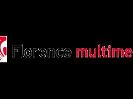 florence multimedia - logo