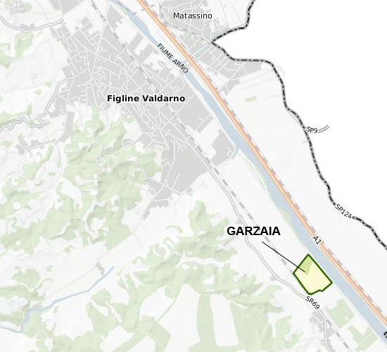 Garzaia