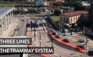 guide-tram