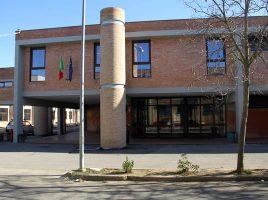 Il liceo Giotto Ulivi di Borgo San Lorenzo