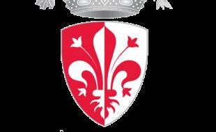 Città Metropolitana di Firenze - stemma