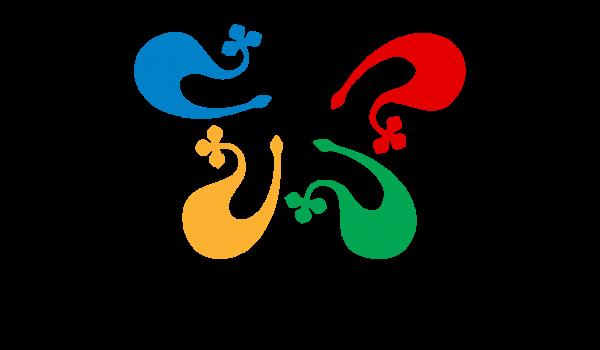 Olimpiadi dello sport della Città Metropolitana di Firenze - Logo