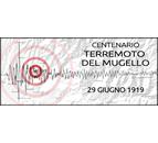 Terremoto del mugello 1919