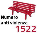 Sportelli antiviolenza sul territorio della Città Metropolitana di Firenze