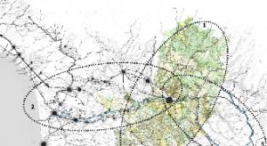 Piano Territoriale Metropolitano