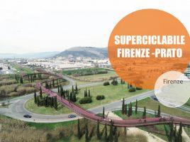 nuova piata superciclabile