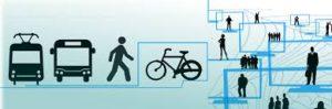 Grafica illustrativa mobility management