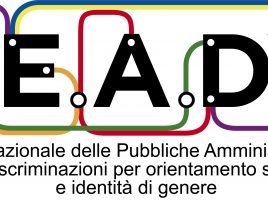 Il logo di Ready