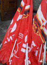 Unità di crisi metropolitana per l'ex Sheraton di Firenze