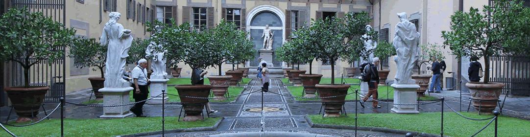 Città Metropolitana di Firenze