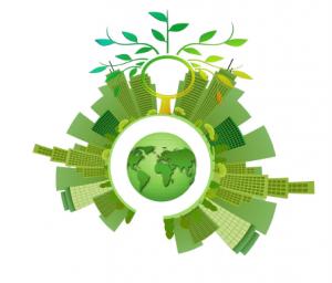 Settimana di Educazione alla Sostenibilità Ambientale 2020 - CNESA UNESCO