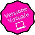versione virtuale - logo