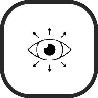 Visione Strategica